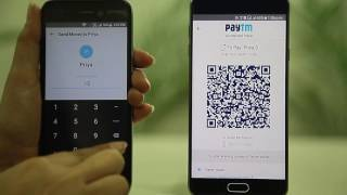 How to Accept Payments using Paytm? [Kannada - ಕನ್ನಡ ]