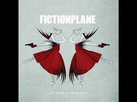 Video Fiction Plane - Two Sisters