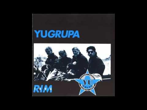 YU Grupa - Dunav - (Audio 1995) HD