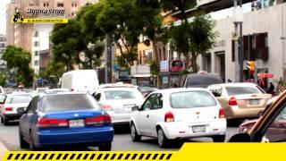 Trámite de licencia y tarjeta de conducir | El buen conductor