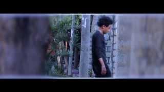 New Tigrigna music 2013/14 ''tezemite''  samson syum