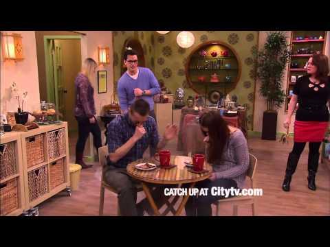 Package Deal: Season 1, Episode 8