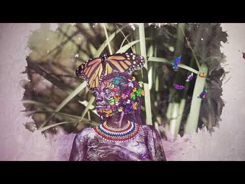 Mama Earth (Feat. Project Mama Earth)