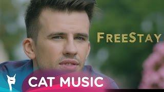 Download Lagu FreeStay - Altfel de magie Mp3