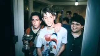 Pursuit of happiness - [Steve Aoki Remix] - Kid Cudi (feat. MGMT & Ratatat) (Project X)