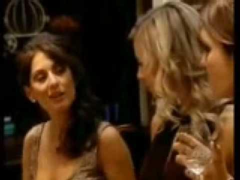 The Bachelorette (Season 5 Clip)
