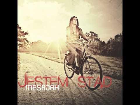 Tekst piosenki Mesajah - Świat niegodziwy po polsku