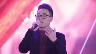 Video Taste the Feeling - Trúc Nhân Cover MP3, 3GP, MP4, WEBM, AVI, FLV April 2017