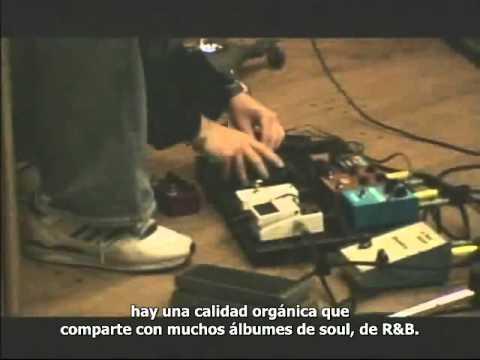John Mayer - Continuum (2006) Parte 1. Subtitulado al español