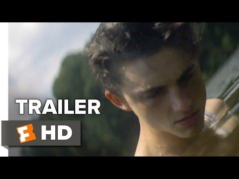 One & Two Official Trailer 1 (2015) - Kiernan Shipka Fantasty Thriller HD