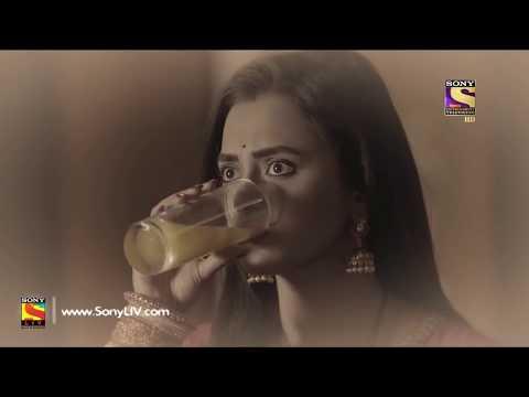 Rishta Likhenge Hum Naya - Ep 76 - Full Episode - 20th  February, 2018