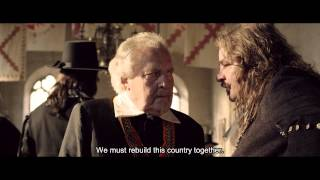 Nonton Admiral International Trailer 2 Film Subtitle Indonesia Streaming Movie Download