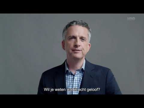 Any Given Wednesday With Bill Simmons - Trailer
