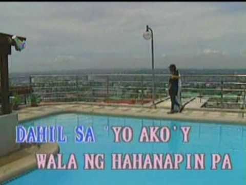 Video videoke - (opm) nag-iisang ikaw download in MP3, 3GP, MP4, WEBM, AVI, FLV January 2017