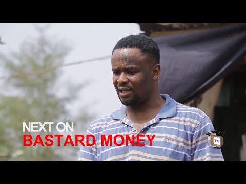 Bastard Money Season 5&6 Teaser - 2018 Latest Nigerian Nollywood Movie