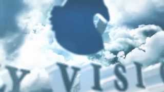 Fly Vision Sakhalin - Monuments