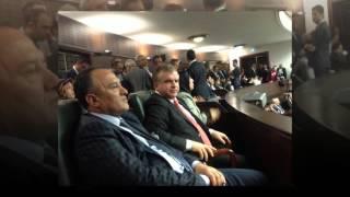 ALİ YAKAR TANITIM FİLMİ-WWW.ZEYTİNBURNUHABER.ORG