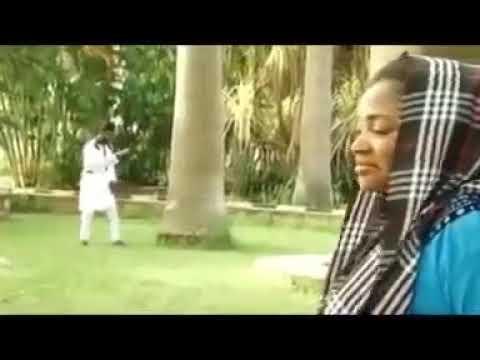Badi Ba Rai Hausa song Video | Nura M Inuwa | Adam A Zango | Aisha Tsamiya | Hausa Songs
