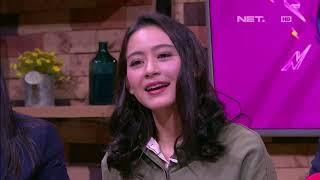 Video Syuting Film baru Laua Theux Susah Ketemuan (4/4) MP3, 3GP, MP4, WEBM, AVI, FLV Mei 2019