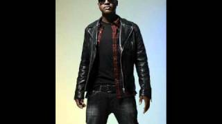 Taio Cruz - Get It Back (NoShout) (2011) HD