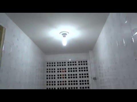 Apartamento n. 402 Ed. Cajueiro em João Pessoa-(PB)-Bairro:Manaira.