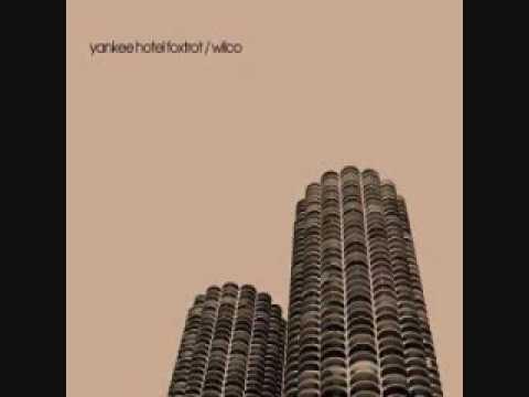 Tekst piosenki Wilco - Radio cure po polsku