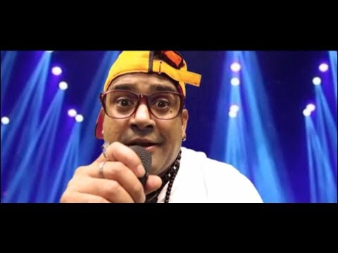 (Jire Khursani, 14th December 2017, Full Episode 531...24 min.)
