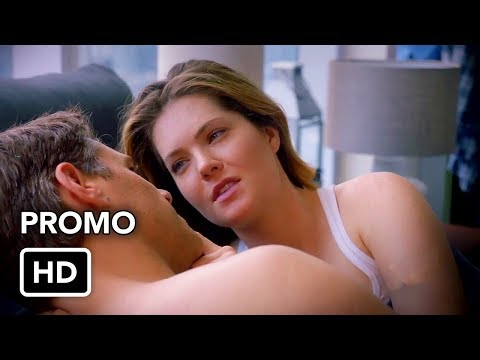 The Bold Type 1.07 (Preview)