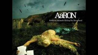 Download Lagu AaRON - BLOW Mp3