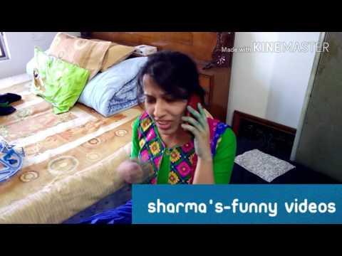 Video Bhai-behan ka pyaar-sharma's funny videos download in MP3, 3GP, MP4, WEBM, AVI, FLV January 2017