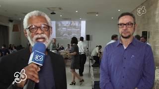 3ª EDIÇÃO DO ALMOÇO EMPRESARIAL DA CDLVR CONVIDA JOSÉ CARLOS PEREIRA FRILAT