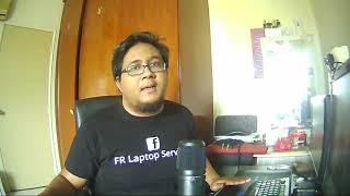 Nonton Berapa Gb Ram Yang Anda Perlukan  Film Subtitle Indonesia Streaming Movie Download