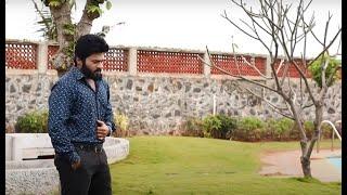 Sembarathi - Indian Tamil Story - Episode 94 - Zee Tamil TV Serial - Best Scene