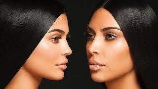 Video Kylie Jenner New Feud With Kim Kardashian MP3, 3GP, MP4, WEBM, AVI, FLV November 2017