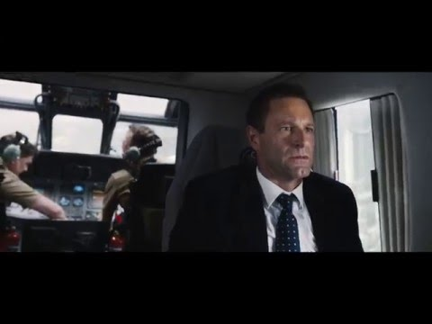 London Has Fallen (TV Spot 'Pressure Hunted')