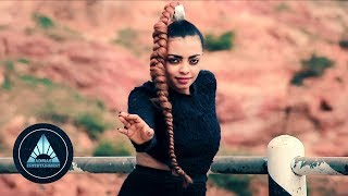Video Eden Kesete - Ferah Gorah - New Eritrean Music 2018 MP3, 3GP, MP4, WEBM, AVI, FLV Maret 2019