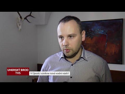 TVS: Uherský Brod 16. 2. 2019