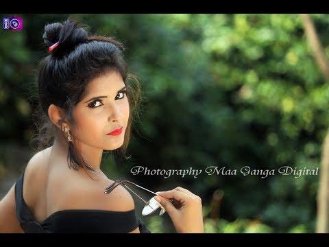 Video sambalpuri actress simran    selfi bebo    hot actress    simran singh sambalpuri video download in MP3, 3GP, MP4, WEBM, AVI, FLV January 2017