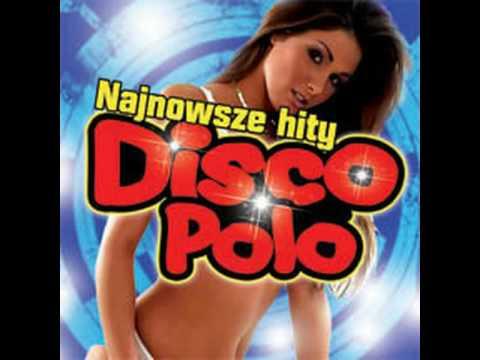 Tekst piosenki DENIS - Ooo Dance po polsku