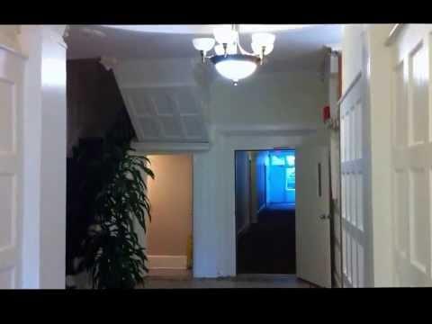 2 bedroom February 1st 2014, $1500/lease
