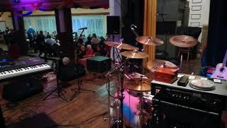 Video The Gentleman hudební skupina předtančení