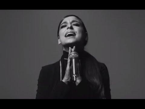 Gram emocija – Edita Aradinović i Ministarke – tekst pesme i novi spot