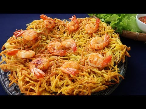 Lợp dính cá trê nấu canh chua và kho tiêu - Món ăn dân dã người miền tây - Thời lượng: 12 phút.