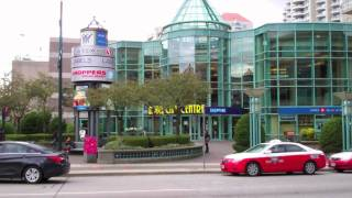 New Westminster (BC) Canada  city pictures gallery : New Westminster Uptown-Royal City Centre Mall-New Westminster BC