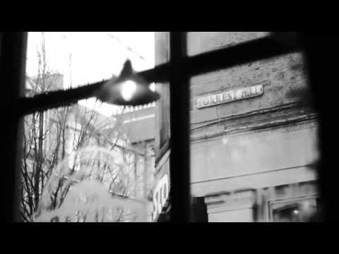 Frida Eklund - Yesterday / Wallpaper Tunes in Sandy Bell's