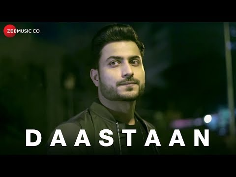 Daastaan hindi video song
