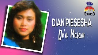 Dian Piesesha - Do'a Malam