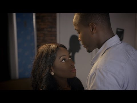 MTV Shuga (Season 4 Episode 2)