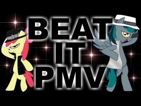 Beat It PMV