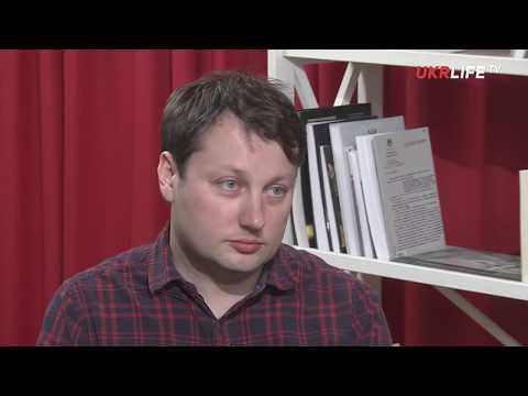 Менендес: В новом формате АТО Президент может выключить любой город Донбасса из выборов - DomaVideo.Ru